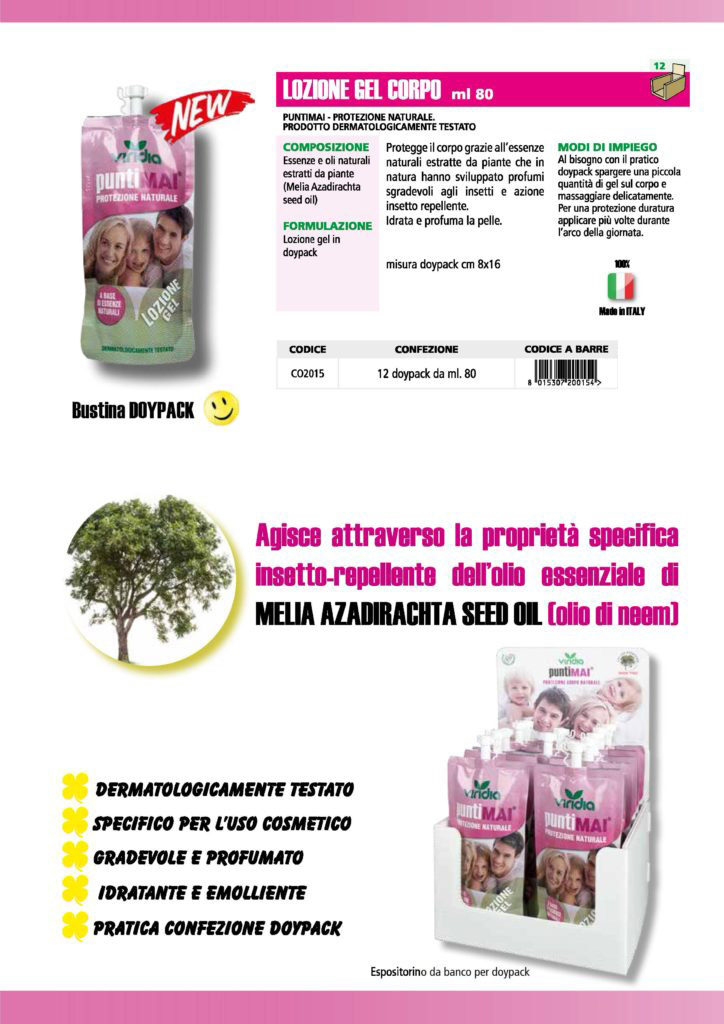 puntimai-lozione-gel-ml-80-new-2016-724x1024